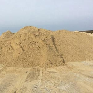 Купить лесной песок в Курске
