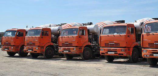 Курск бетонные смеси способы транспортирования укладки и уплотнения бетонной смеси