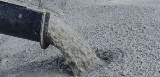 Товарный бетон курск купить тощий бетон м100